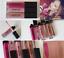 Sleek-Makeup-MI-opaca-ultra-liscia-MATTE-LIP-CREAM-6-ml-UK-Venditore-Spedizione-Rapida miniatura 1