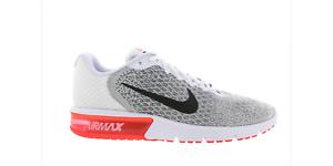 Air Max Sequent Blancos 2 116 Nike Zapatillas Hombre 852461 nxTHOpp