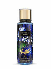 b335f756325 item 3 VICTORIA S SECRET RUSH NIGHT FOR WOMEN - 8.4 OZ 250 ML FRAGRANCE  MIST SPRAY -VICTORIA S SECRET RUSH NIGHT FOR WOMEN - 8.4 OZ 250 ML  FRAGRANCE MIST ...