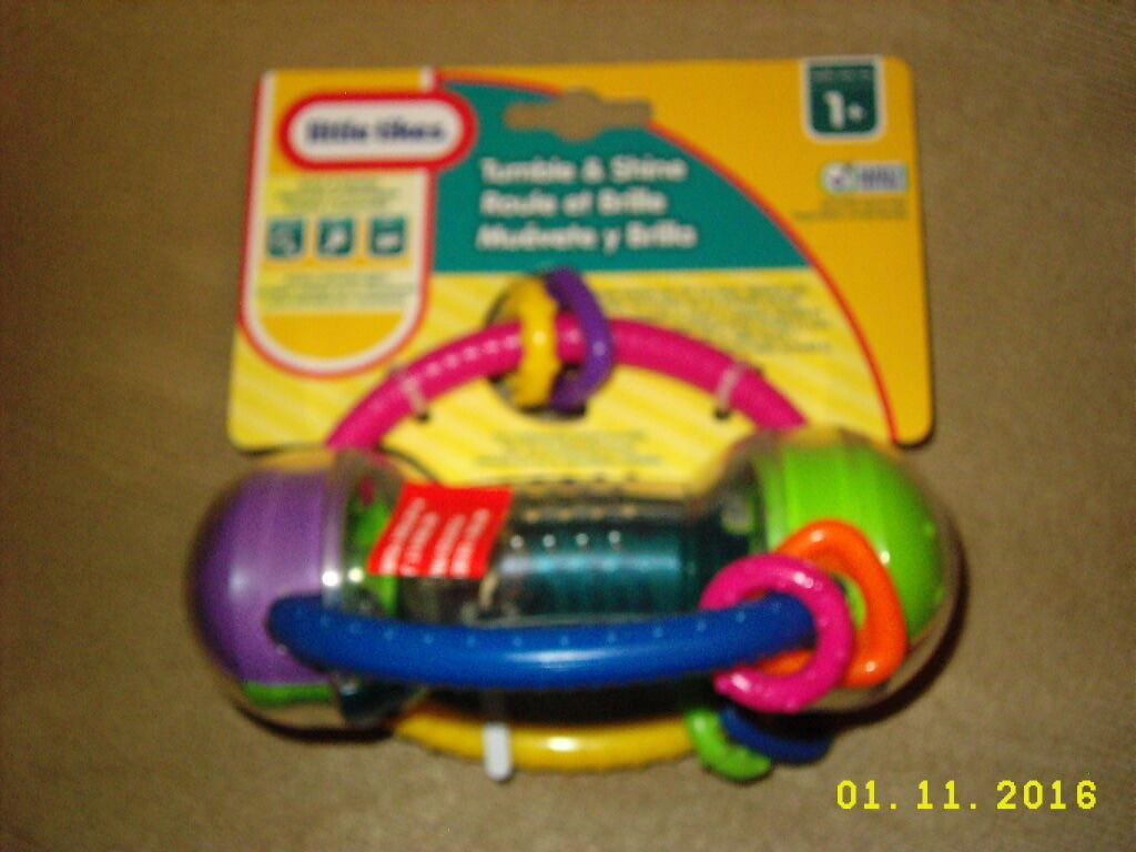 Toys for Baby , Baby