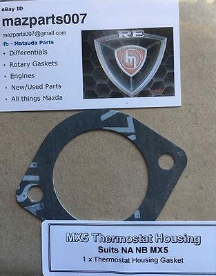 FREE POST AU !! 48 IDA WEBER TOP GASKET Mazda Rotary VW Ferrari Porsche  !