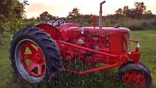 Case 1951 Sc