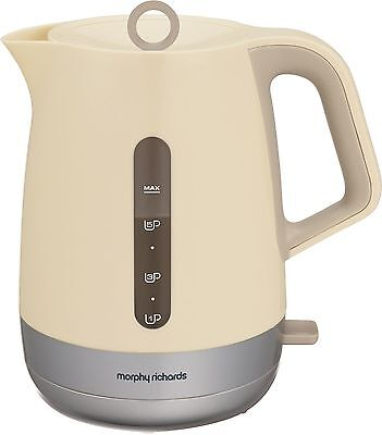 Clearance Kitchen Electricals collection on eBay!