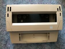 Ibm Selectric Ii Part Cover Asembly 1287631 Beige Color New Pristine Cond
