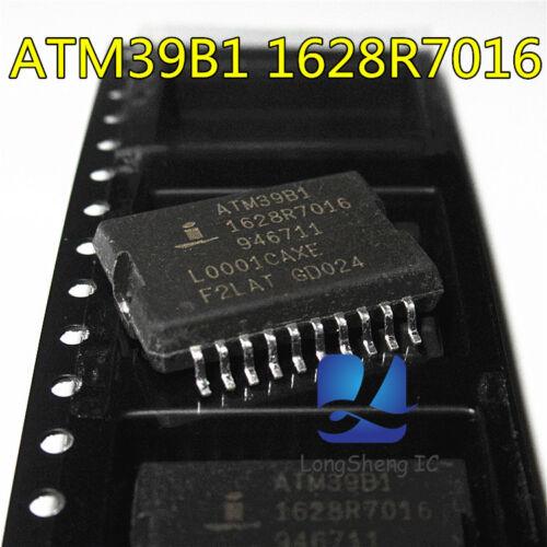 1PCS ATM39B11628R7016  ATM39B1 ATM39B1 1628R7016  Encapsulation:SMD20  new