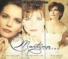 Triple Feature [Digipak] by Martina McBride (CD, Nov-2009, 3 Discs, Sony Music Distribution (USA))