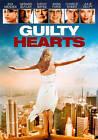 Guilty Hearts (DVD, 2011)