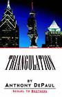 Triangulation by Anthony Depaul (Paperback / softback, 2005)