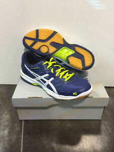new product 0e701 f188c ... FW17-ASICS-FIPAV-CHAUSSURES-GEL-ROCKET-7-VOLLEY-
