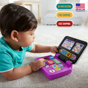 Educational Toys for Kids Age 6 Months 1 2 3 Years Old ...