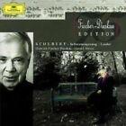 Franz Schubert - Schubert: Schwanengesang; Lieder (2000)