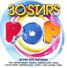 30 Stars: Pop von Various Artists (2014)
