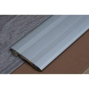 Afdekprofiel-Overgangsprofiel-zelfklevend-aluminium-profiel-35-mm-93-cm