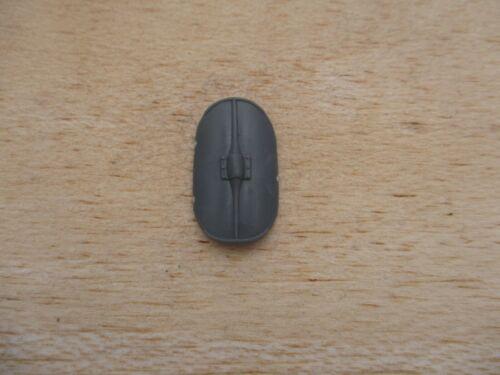 Agema Miniatures Römer Republican Roman Legionaries Schild Shield Bitz 57539