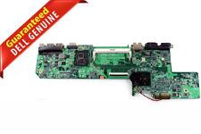 Dell Vostro V130 Series Intel1.2GHz Laptop MotherboardSystem Board FGPM4 0FGPM4