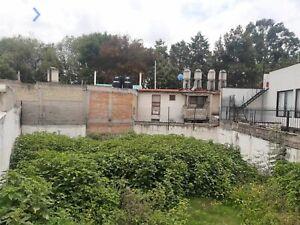 Terreno en Venta Coacalco Estado de México