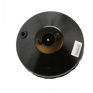 Brake-Booster-Ate-300083