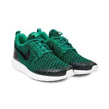 2abbfc4389df item 3 New Nike Roshe NM Flyknit SE Lucid Green Men s Size 10 Women s Size  11.5 -New Nike Roshe NM Flyknit SE Lucid Green Men s Size 10 Women s Size  11.5