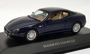 IXO-1-43-escala-MOC028-Maserati-Coupe-Gt-Azul-alcanzado
