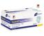 Indexbild 1 - 50x OP Maske OP Mundschutz EN14683 TYPII Medizinisch Meditrade, Made in Germany