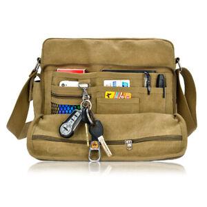 Men-Retro-Canvas-Messenger-Shoulder-Bag-Casual-Travel-Satchel-Crossbody-Bag