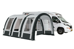 Dorema-Traveller-Air-Modular-mit-Seitentunnel-Gr-3-Reisemobil-Modell-2020