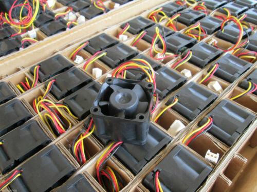 1x Replacement Fan for Cisco ASA5505 ASA5510 ASA5520 ASA5540 ASA5550 Firewalls