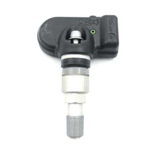 Alligator TPMS Tire Pressure Sensor 315MHz Metal for 2006 Land Rover LR3