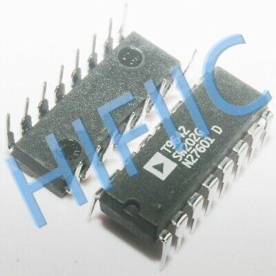 1PCS IC PIONEER DIP-16 PA2007