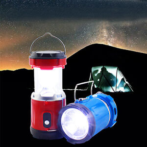 Rechargeable-USB-Outdoor-LED-Lamps-Multi-Function-Camping-Lights-Hiking-Lanterns