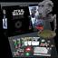 Star-Wars-Legion-more-Multi-listing thumbnail 4