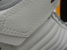 Nike Jordan BCT Mid 3, UNC, White / Baby Blue, Size 10.5