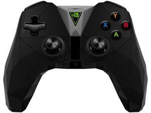 NVIDIA® SHIELD™ Controller 945-12920-2500-000