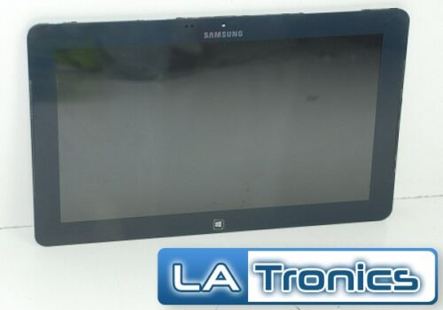 Samsung ATIV Smart PC XE500T1C LCD Touch Screen Digitizer BA75-04152A Tested