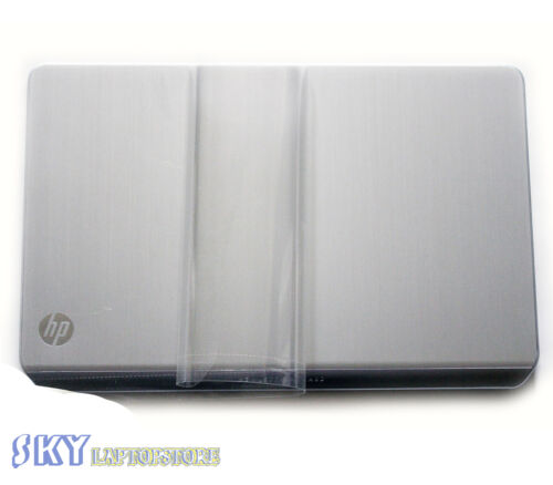 Brand NEW HP ENVY PAVILION M6 LCD BACK COVER 690231-001 728670-001 with Bezel