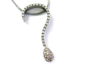 Platinum pink diamond question mark pendant necklace 55ct 18 ebay image is loading platinum pink diamond question mark pendant necklace 55ct aloadofball Image collections