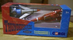 Corgi-Gerry-Anderson-Thunderbird-1-3-Boxed-Classic