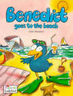 Benedict Goes to the Beach by Chris L. Demarest (Paperback, 1995)
