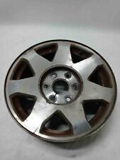 2004 2007 Nissan Armada Wheel 17 Inch Alloy 7 Spoke