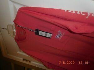 NWT-Vineyard-Vines-Men-039-s-LS-Graphic-Camo-Crab-Whale-Pocket-T-Shirt-Sz-Large-L