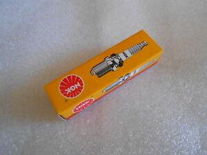 1 BOUGIE NGK DR9EA 3437 - France - État : Neuf: Objet neuf et intact, n'ayant jamais servi, non ouvert, vendu dans son emballage d'origine (lorsqu'il y en a un). L'emballage doit tre le mme que celui de l'objet vendu en magasin, sauf si l'objet a été emballé par le fabricant d - France