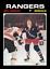 RETRO-1970s-NHL-WHA-High-Grade-Custom-Made-Hockey-Cards-U-PICK-Series-2-THICK thumbnail 20