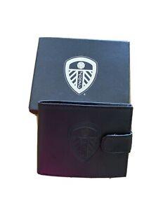 Leeds-United-Genuine-Black-PU-Credit-Card-Season-Ticket-Holder
