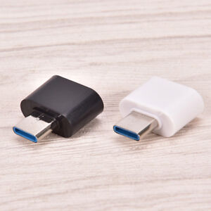 USB-3-0-Type-A-Socket-to-USB-3-1-Type-C-Male-Plug-Adapter-VGCAGVCAIN