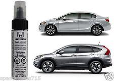 Genuine Honda 08703-NH700MAH-PN Alabaster Silver Metallic Touch-Up Paint New USA
