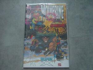 Wolverine-Nr-1-Die-Zeit-der-Apokalypse-neu-selten-top