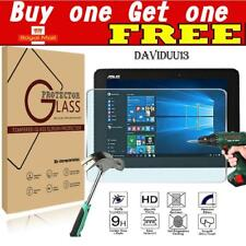 """Tempered Glass Screen Protector for ASUS Transformer Book T100 Chi 10.1"""" Tablet"""