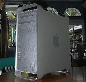 MAC PRO MID 2010 12 CORE 2 X 3.46GHZ 2 X 6CORE HUGE 64GB RAM  1TB HD + 960GB SSD