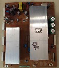 Samsung Plasma LJ41-08458A R1.2 AA2 Ysus Board (ref764)