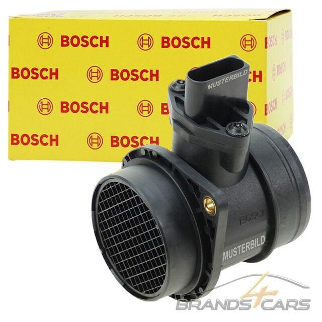 Masas de aire cuchillo Bosch original 0 280 218 055